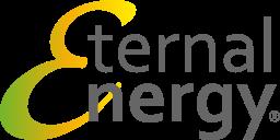 logo eternal-energy